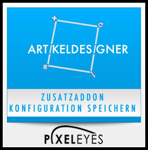 canvasdesigner-Icon