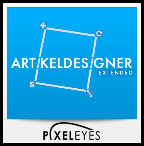 pixelcanvasdesignerextended_600x600